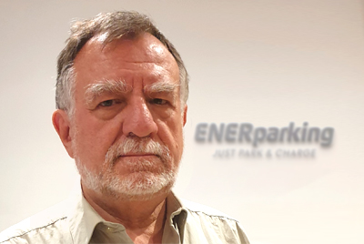 Jorge Verderol Ubía